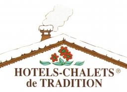 hotel caprice des neiges crest voland