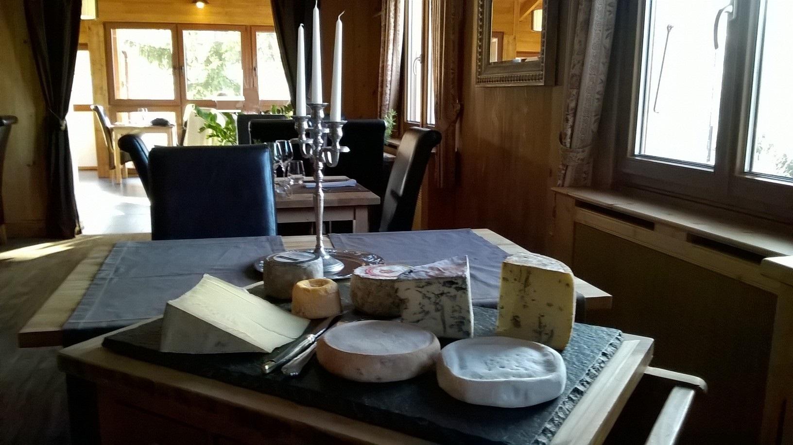 chariot-de-fromage