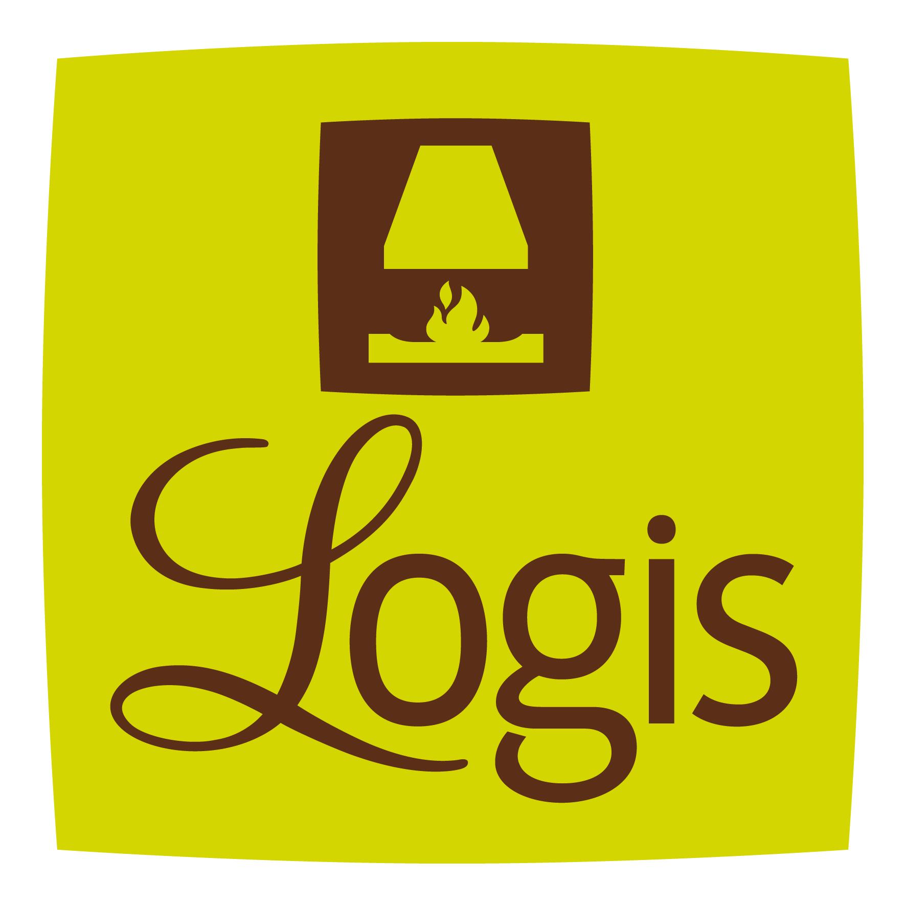 LOGO LOGISLogisDeFrance