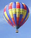 _montgolfiere